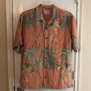 [Tommy Bahama] Shirt